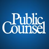 Profile for publiccounsel