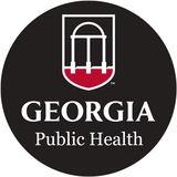 University of Georgia College of Public Health