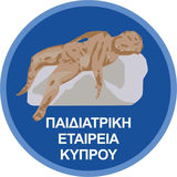 Profile for Cyprus Pediatric Society
