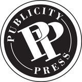Profile for Publicity Press
