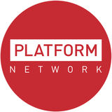 Profile for Publicomm
