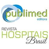 Profile for Publimed Editora