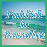 Profile for Publish in Paradise