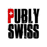 Profile for Publyswiss