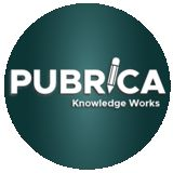 Profile for Pubrica Healthcare