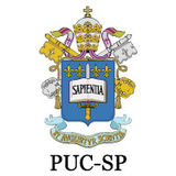Profile for puc-sp