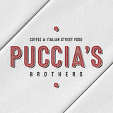 Profile for Puccia's Brothers