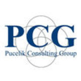 Profile for Pucelik Consulting Group
