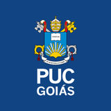 Profile for PUC Goiás