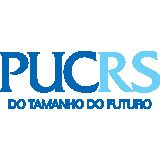 Profile for PUCRS