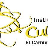 Profile for Instituto de Cultura El Carmen de Viboral