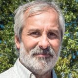 Profile for Claudio Altamirano