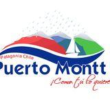 Profile for Puerto Montt