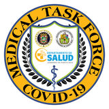 Profile for Puerto Rico Medical Task Force Covid-19