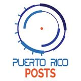 Profile for puertoricoposts