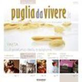 Profile for Verardi Produzioni