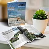 Puhkus Eestis
