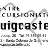 Profile for Centre Excursionista Puigcastellar