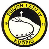 Profile for puijonlatu