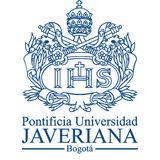 Profile for PUJaveriana