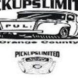 Profile for PUL OC