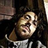 Profile for Paolo Dusi