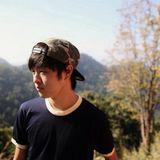 Profile for pun.kawinwarong