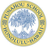 Profile for Punahou School