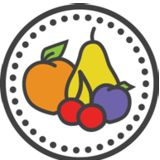 Profile for Ontario Tender Fruit Growers