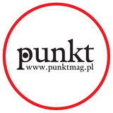 Profile for punktmag