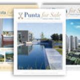 Profile for Revista Punta for Sale