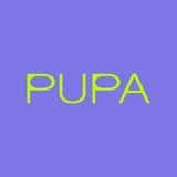 Profile for PUPA - Public Urbanism Personal Architecture