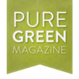Pure Green Magazine
