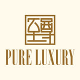 Profile for pureluxurymag