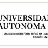 puriq-unah.edu