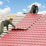 Pure Michigan Detroit Roofers