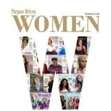 Profile for Purpose Driven Women Magazine