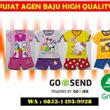 Profile for Pusat Agen Legging Anak, WA : 0852-1493-9928