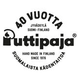 Profile for Puttipaja