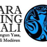 Profile for Suara Saking Bali