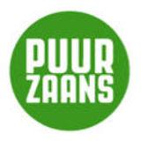 Profile for Puur Zaans