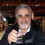 Profile for Pietro Vanessi