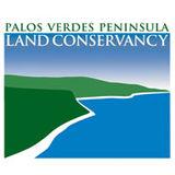 Profile for Palos Verdes Peninsula Land Conservancy
