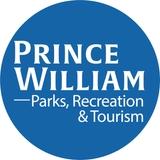 Profile for pwcdpr