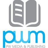 Profile for PW Media & Publishing Ltd