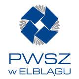 Profile for PWSZ Elbląg