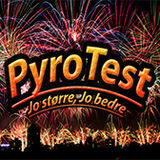Pyrotestdk