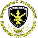 Profile for pyrovolitis