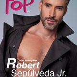 Profile for Fop Magazine