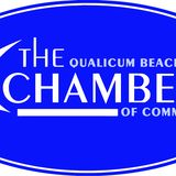 Profile for QBChamberofCommerce